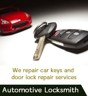 Fort Lauderdale Locksmith Store Fort Lauderdale, FL 954-744-1016